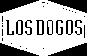 Los Dogos Originales